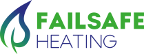 FailSafe Heating